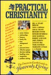 Practical Christianity - Lavonne Neff
