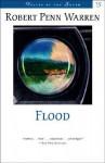Flood - Robert Penn Warren