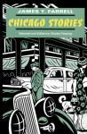 Chicago Stories - James T. Farrell, Charles Fanning