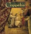 Coppelia - Margot Fonteyn, Steve Johnson, Lou Fancher