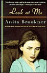 Look at Me (Audio) - Anita Brookner, Judith Whale