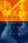 Behind Closed Doors - Alina Reyes, David Watson
