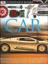 Car - Richard Sutton, Laura Buller
