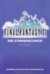 Final Fantasy XI Bd. 02: Der Sternenschwur - Miyabi Hasegawa