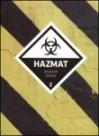 Hazmat - Zoran Janjanin