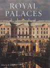 Royal Palaces - M. Morelli
