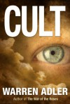 Cult - Warren Adler