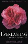 Everlasting: A Kissed by an Angel Novel - Elizabeth Chandler