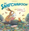 The Snatchabook - Helen Docherty, Thomas Docherty