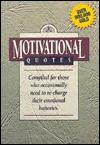 Motivational Quotes - John Eggers