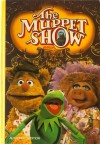 The Muppet Show Annual: 1979 - Jim Henson