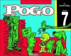Pogo, Vol. 7 - Walt Kelly