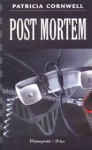 Post mortem - Patricia Cornwell
