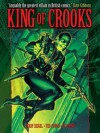 King of Crooks - Jerry Siegel, Ted Cowan