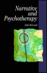 Narrative and Psychotherapy - John McLeod
