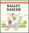 What's It Like to Be a Ballet Dancer - Janet Craig