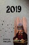 2019 - John Lydon