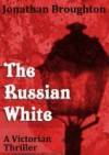 The Russian White - Jonathan Broughton