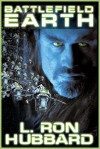 Battlefield Earth Part 1 Of 2 - L. Ron Hubbard, Michael Russotto