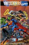 Dc Versus Marvel - Ron Marz