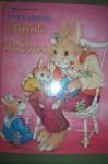 Cyndy Szekeres' Book of Poems - Cyndy Szekeres