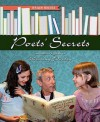Poets (Writer's Secrets) - Katie Dicker