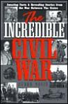 Our Incredible Civil War - Burke Davis