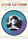 The Writings of John Lennon - John Lennon
