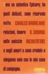 Il giovane incantatore - Charles Baudelaire, Maria Paola Arena