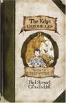 Beyond the Deepwoods (Edge Chronicles, Book 1) - Paul Stewart