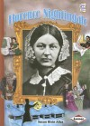 Florence Nightingale - Susan Bivin Aller, Tad Butler