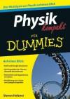 Physik Kompakt Fur Dummies - Steven Holzner
