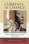 Currents of Change - Patricia Kanaya Usuki