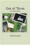 Out of Town - Lex Runciman