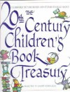 The 20th Century Children's Book Treasury (Display Copy) - Janet Schulman