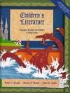 Children's Literature: Engaging Teachers and Children in Good Books - Daniel L. Darigan, Michael O. Tunnell, James S. Jacobs