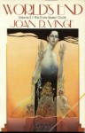 World's End - Joan D. Vinge