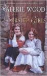 The Doorstep Girls - Val Wood