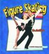 Figure Skating in Action - Kate Calder