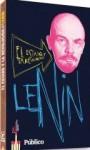 El Estado y la revolución - Vladimir Lenin