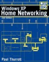 Windows XP Home Networking - Paul Thurrott