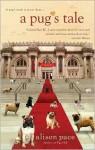 A Pug's Tale - Alison Pace
