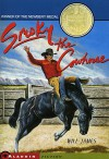 Smoky the Cow Horse - Will James