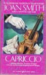 Capriccio - Joan Smith