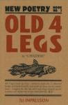 Old 4 Legs - Billy Childish