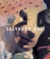 Salvador Dali - Salvador Dalí, Luis Romero
