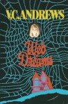 Web of Dreams - V.C. Andrews
