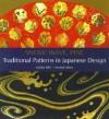 Snow, Wave, Pine: Traditional Patterns in Japanese Design - Sadao Hibi