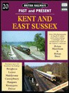 Kent and East Sussex - Brian Morrison, Brian Beer
