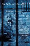 Trials and Tribulations of Jonathan Housand - Jonathan Housand, Patrick Smith